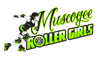 Muscogee Roller Girls
